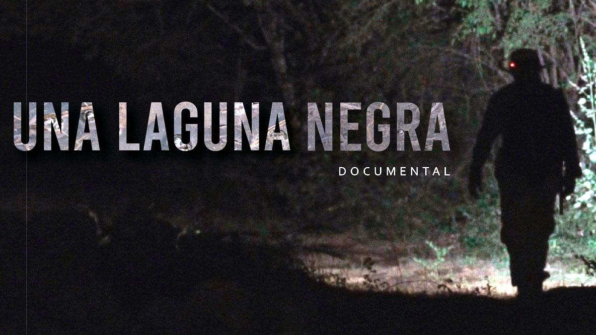 Estrenan un documental sobre desastre ecológico por granjas porcícolas