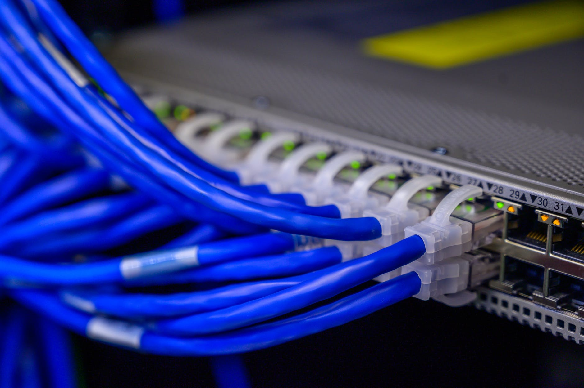 ¿Cómo elegir el mejor «hosting»? 7 claves para escoger al proveedor
