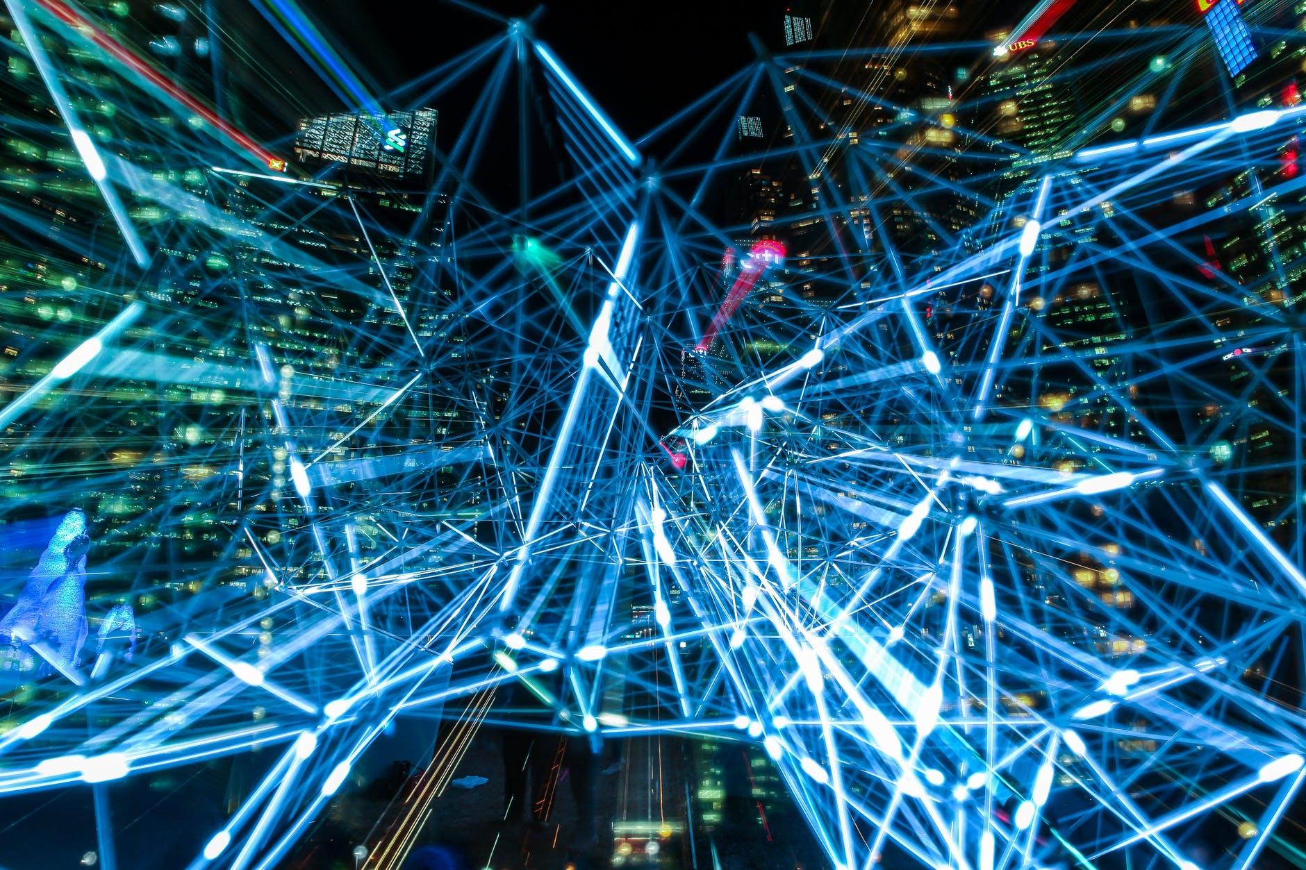 Tendencias tecnológicas: pronósticos de Practia para 2021