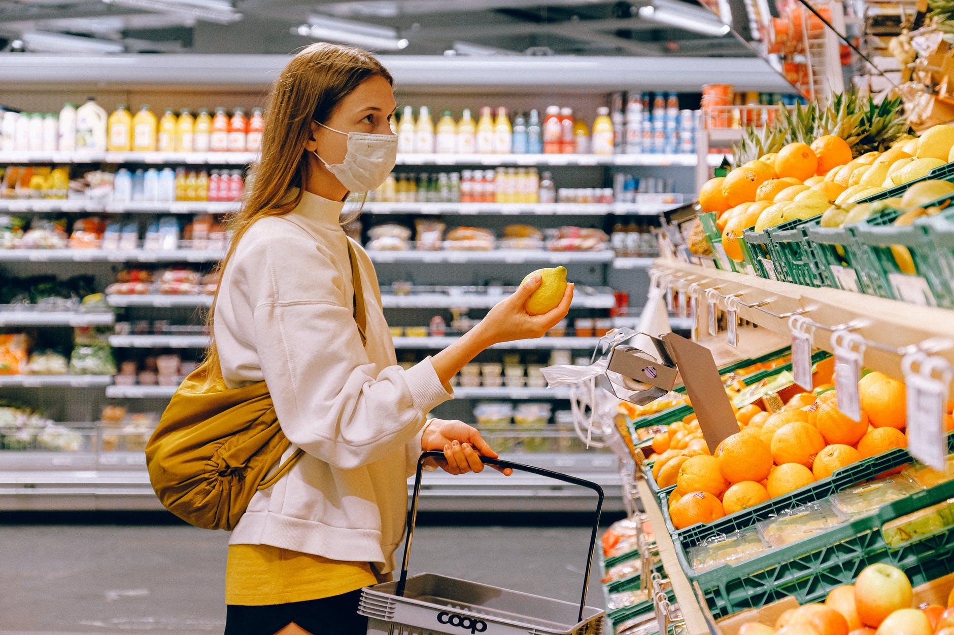Precios Cuidados 2021: ¿cuáles son las nuevas categorías?