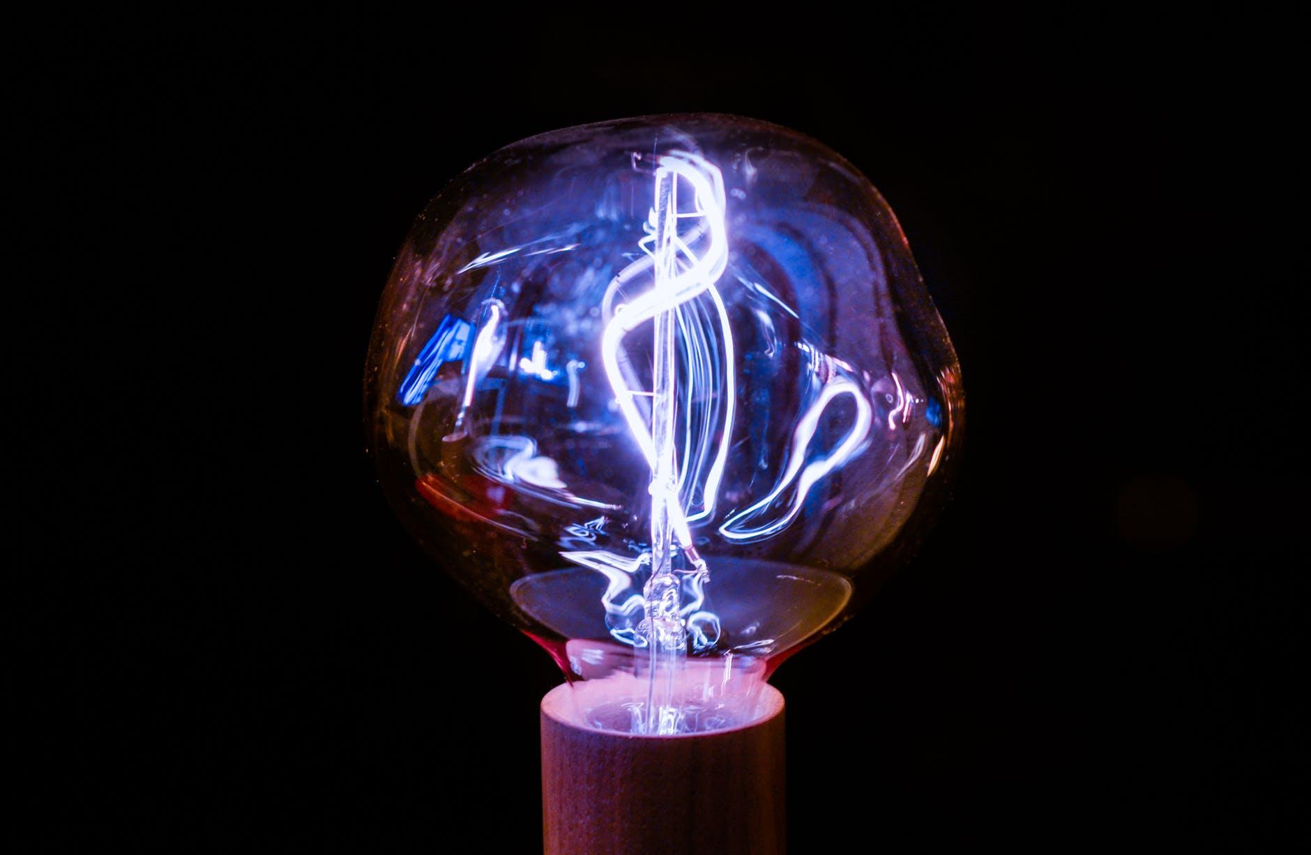 Wabee lanza herramienta para medir el consumo energético