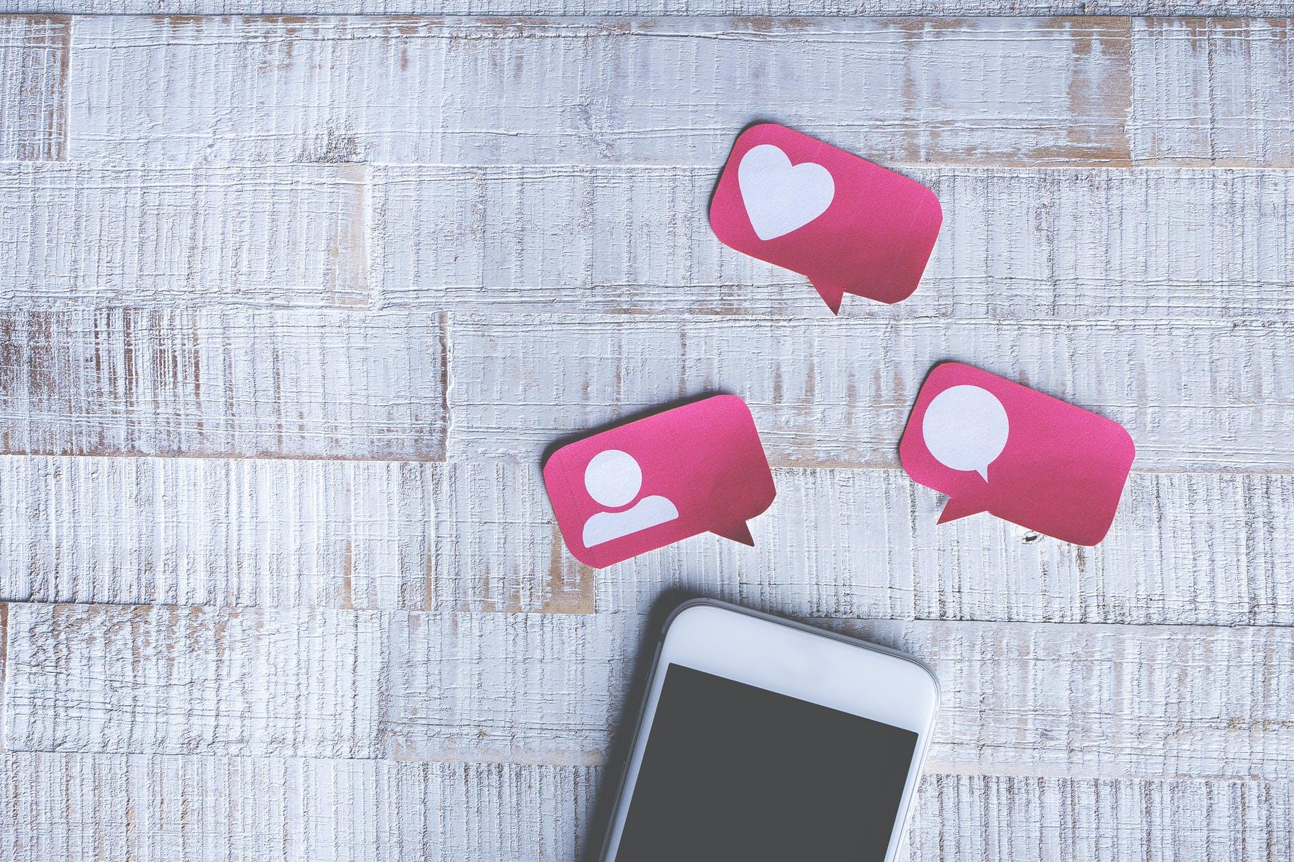 Adaptación e innovación definirán el futuro de Instagram
