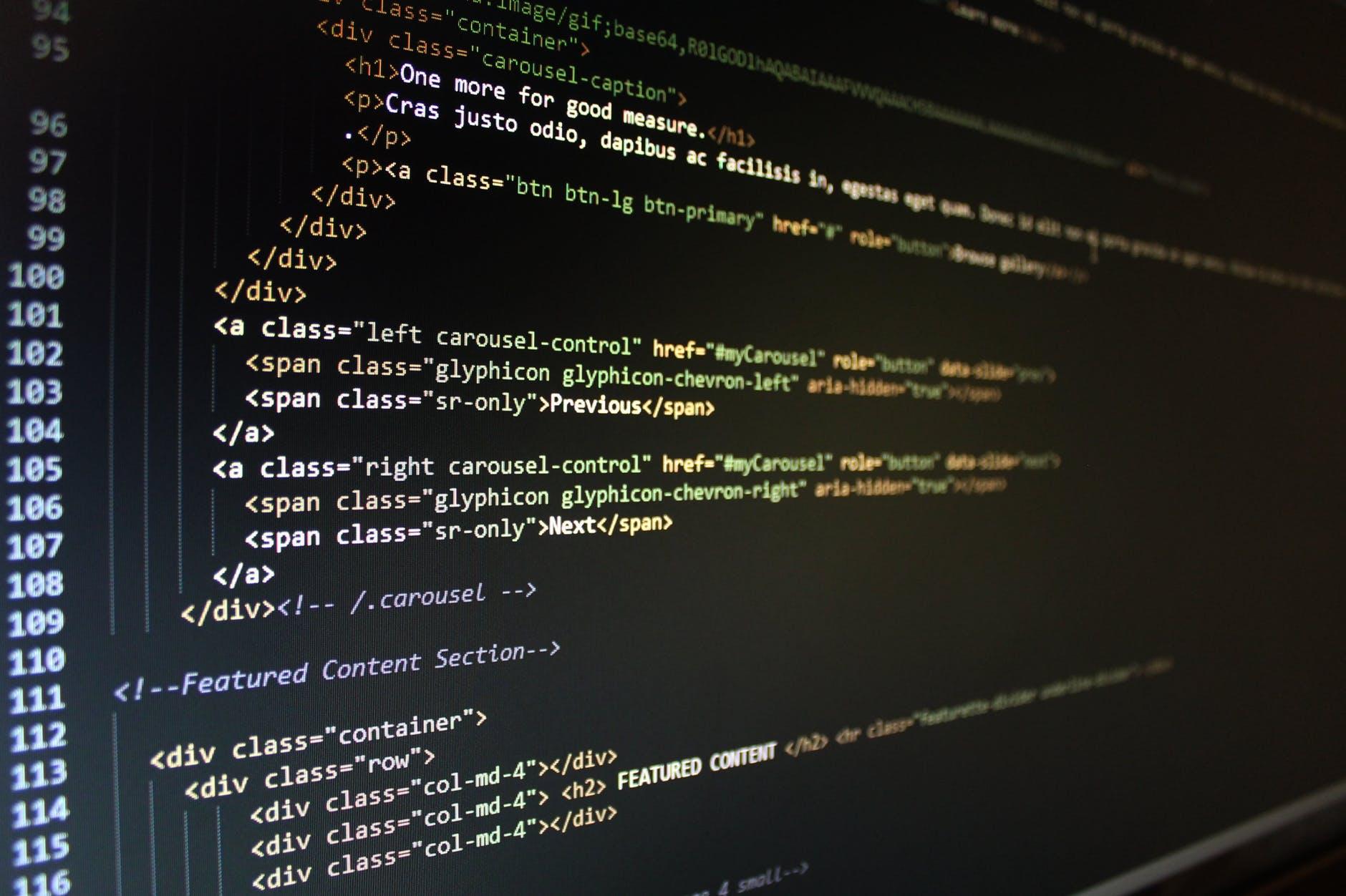 Hacking ético: ¿cómo pueden aprovecharlo las empresas?