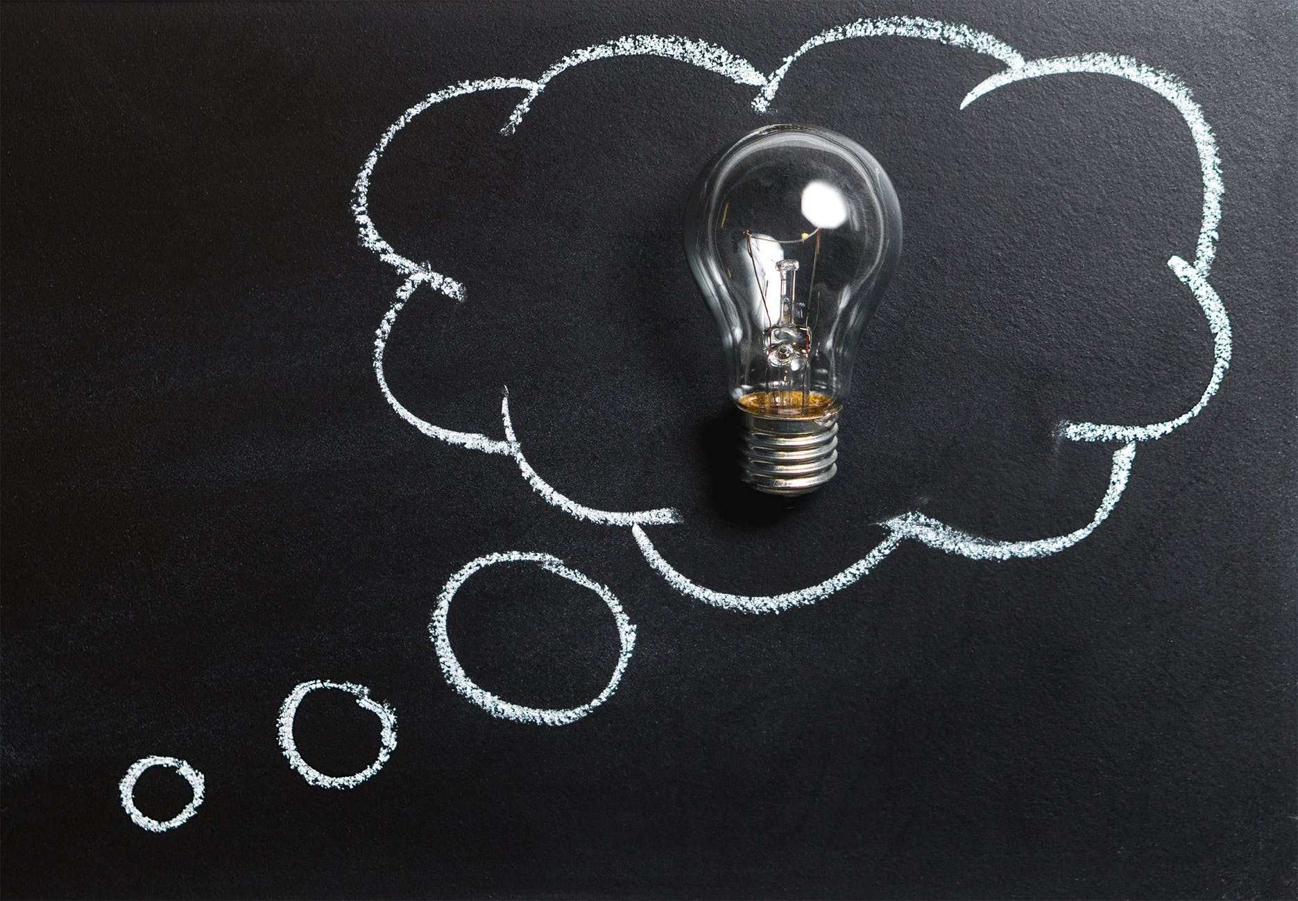 Premio Arcor a la innovación inicia su 7ª convocatoria