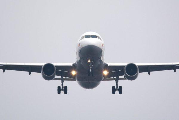 air air travel airbus aircraft