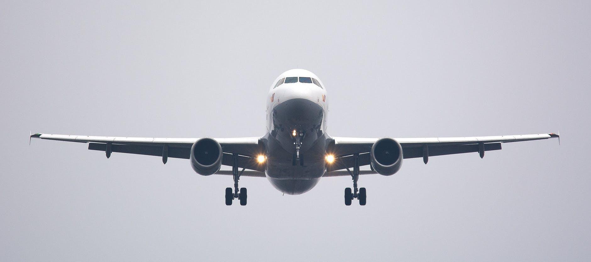 CAF apoya modernización de vigilancia de tránsito aéreo en la Argentina