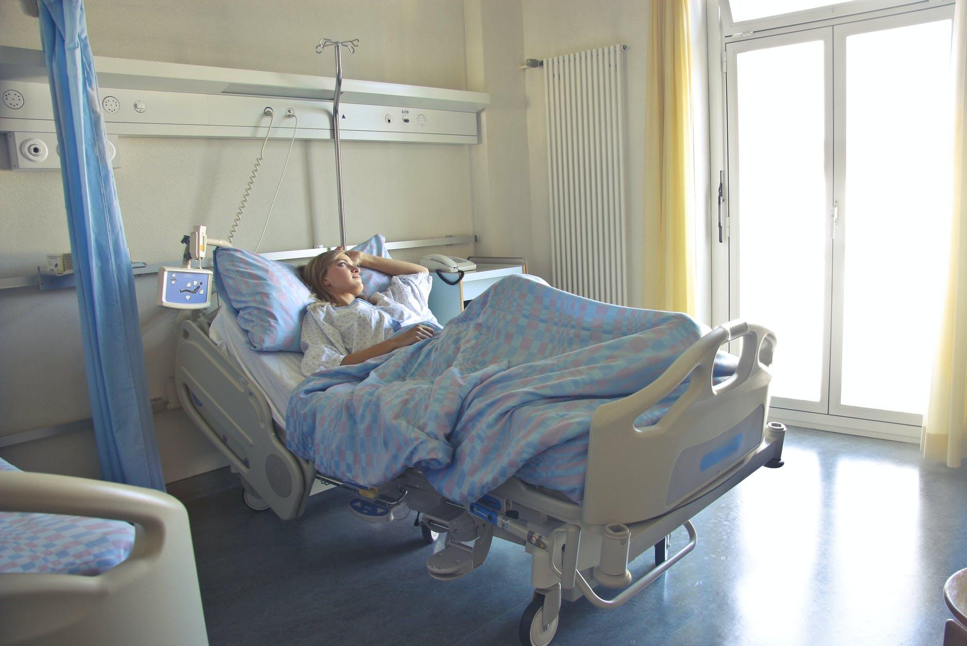 2.300 argentinas mueren cada año por cáncer de cuello de útero