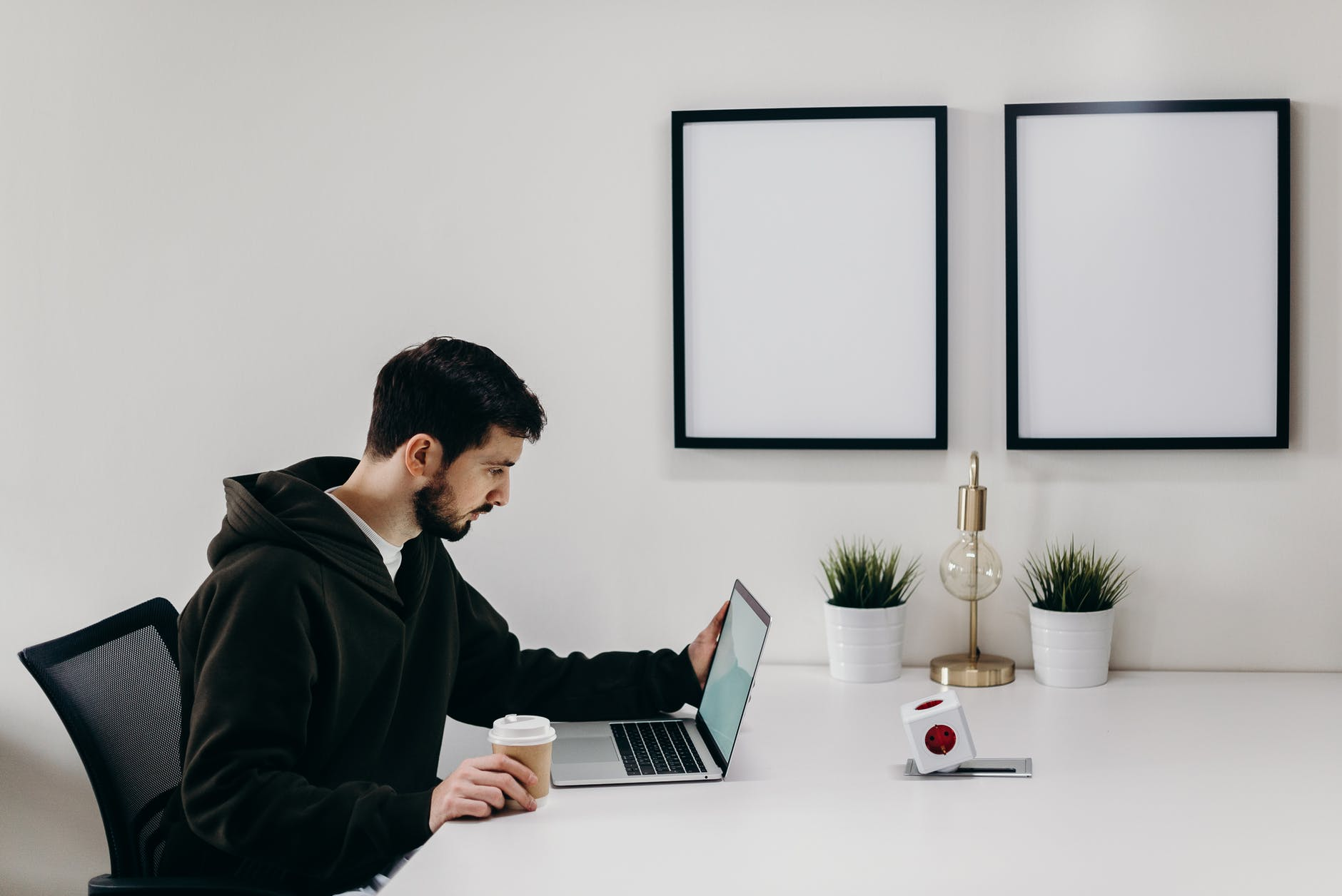 SAP abre inscripción para programa de mentoría de emprendedores