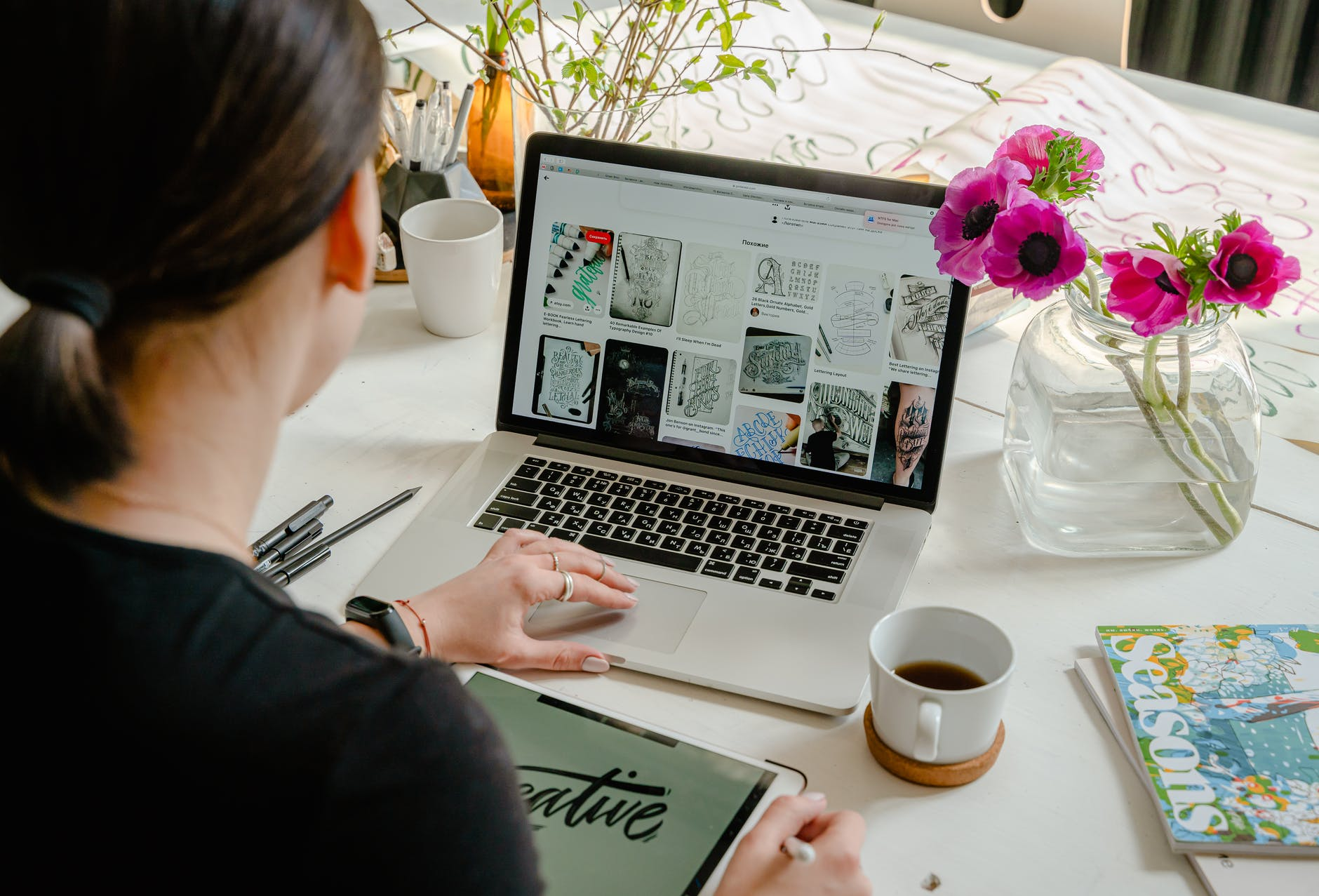 Social Media Day: llega una nueva edición en formato virtual