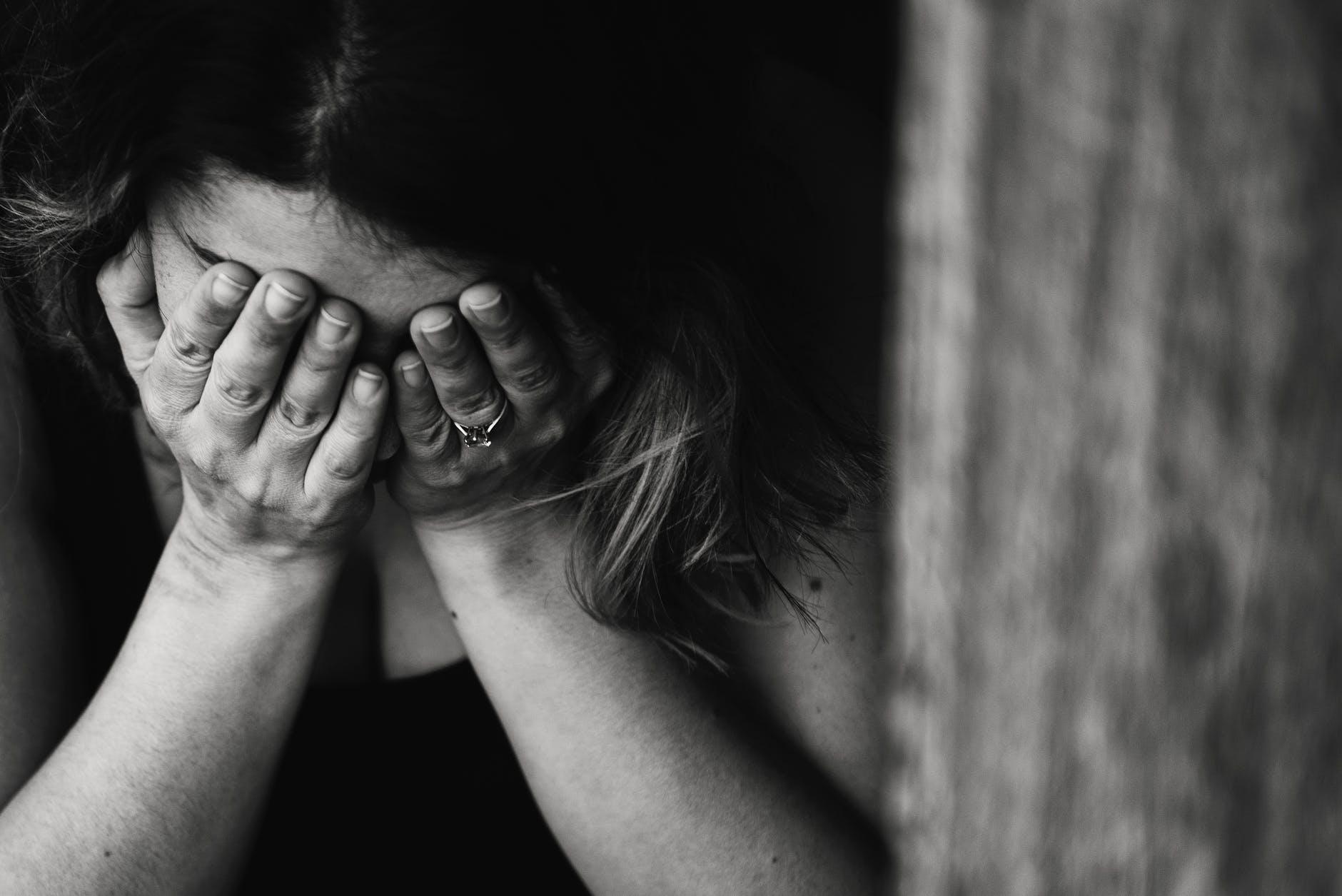 Duelo por víctima en hecho violento: guía para parientes y allegados