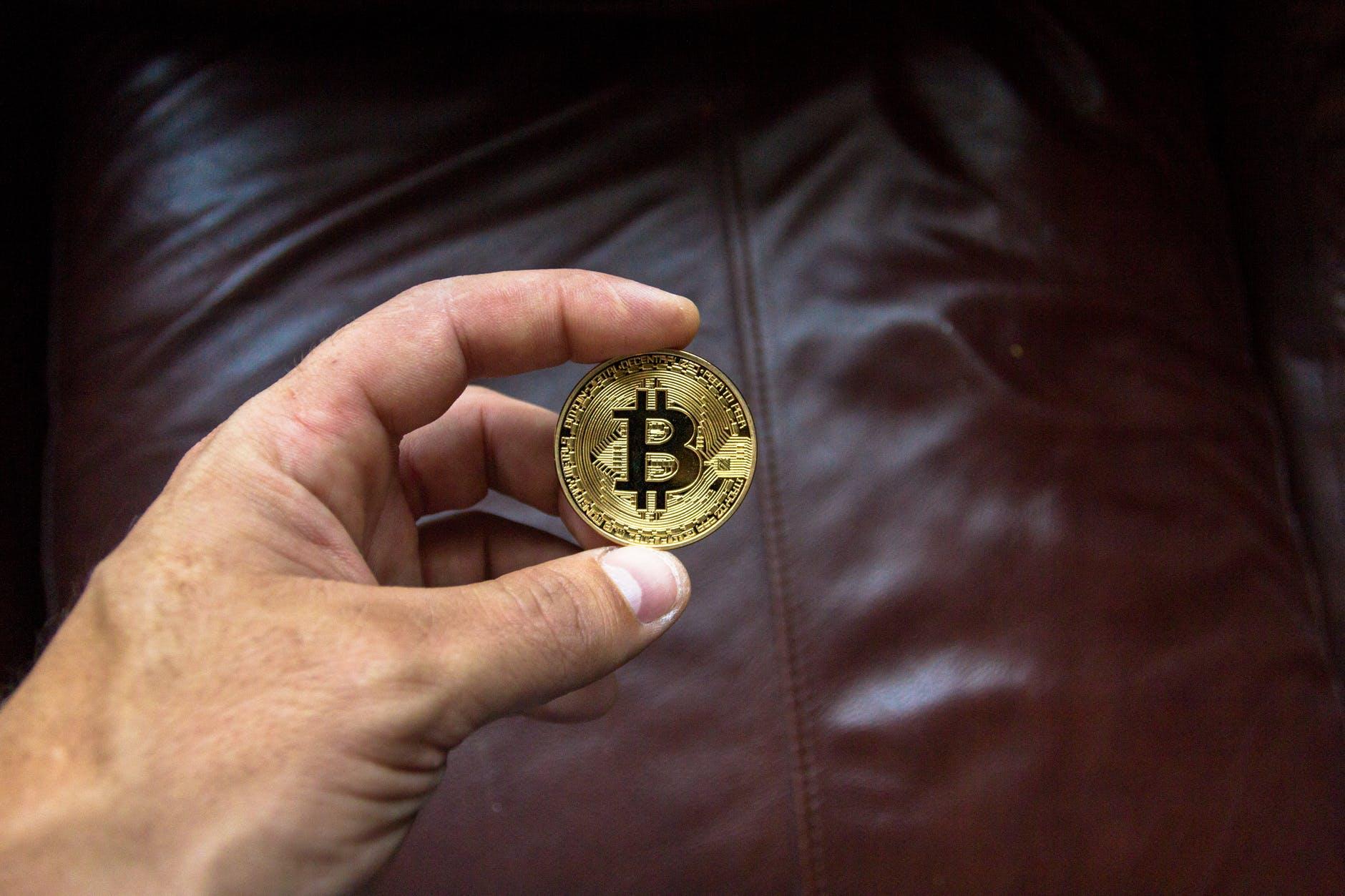 Cajeros automáticos de Bitcoin: crecieron 70% en 6 meses y ya hay 16.500