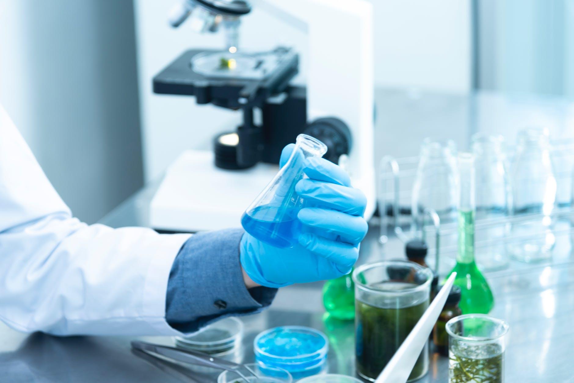 Genómica personal: llega a la Argentina una empresa que revela la historia que hay detrás de tu ADN