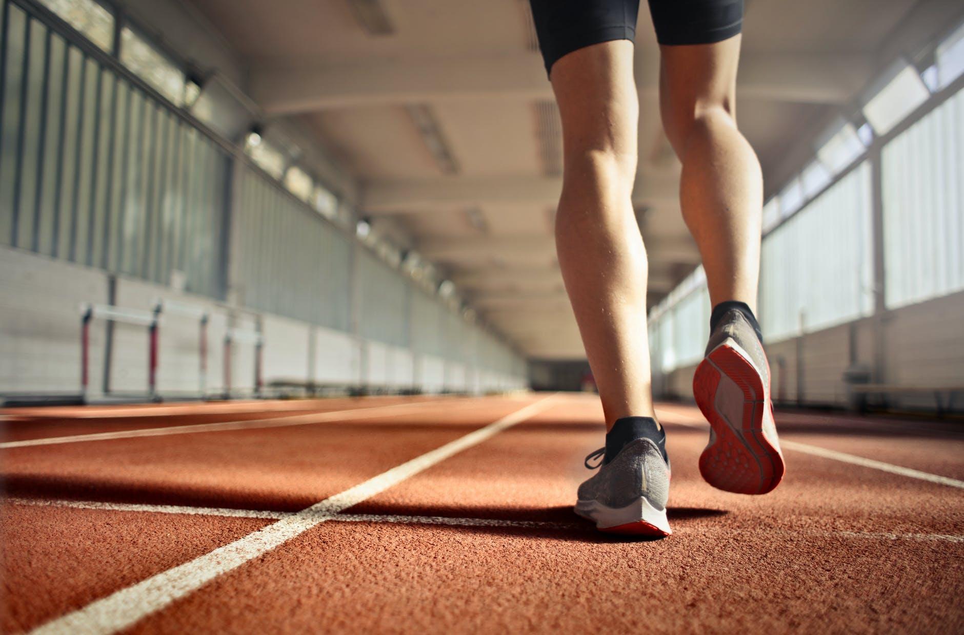 Covid-19: ¿cómo se vuelve al ejercicio después de la enfermedad?