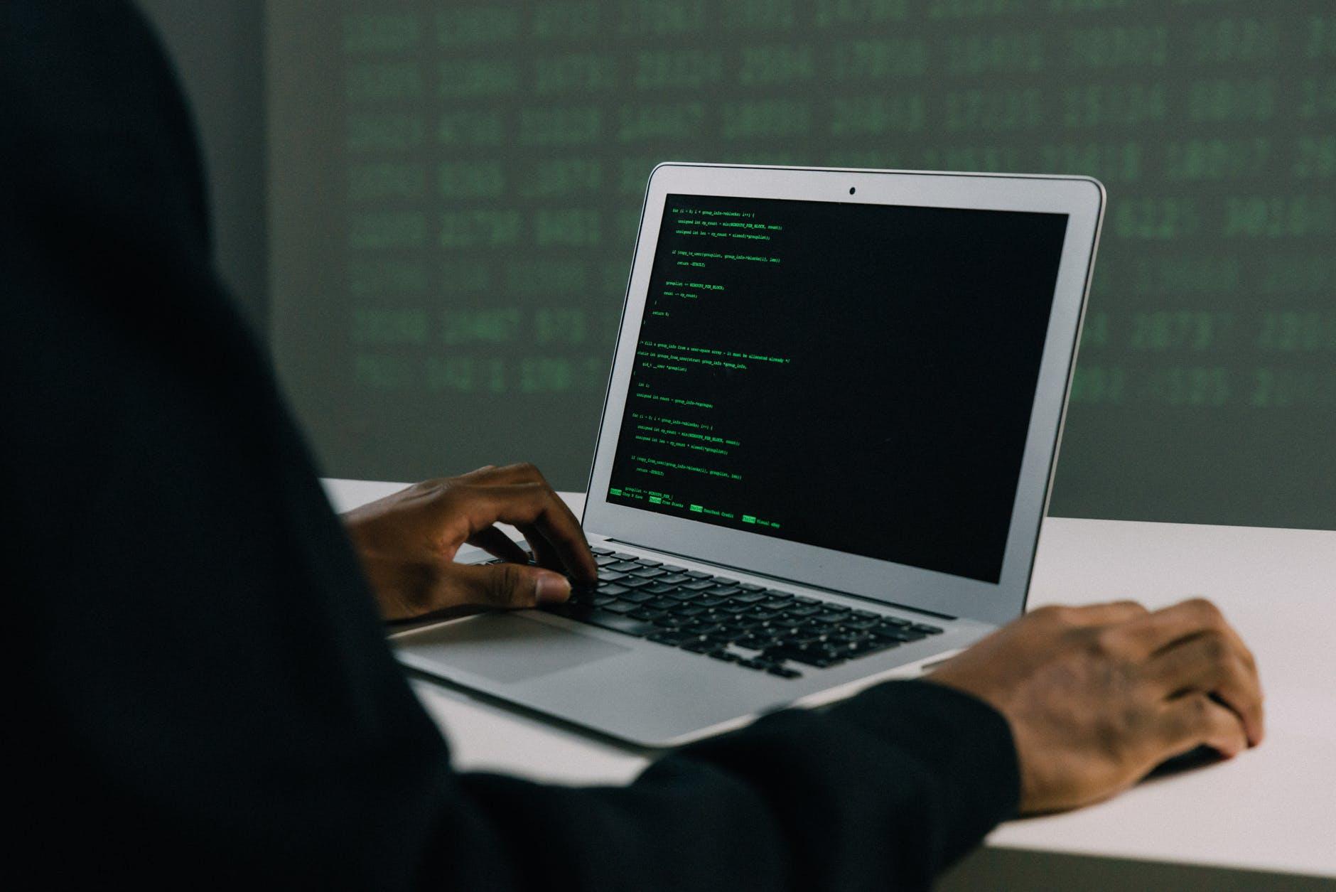 Cámara de Anunciantes lanza guía sobre fraude digital publicitario