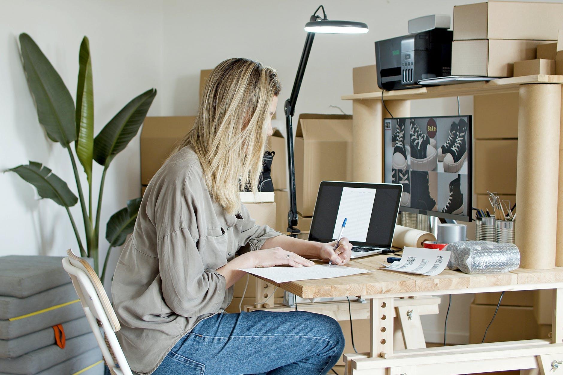 Growth Marketing: jornadas para aplicarlo en comercio electrónico