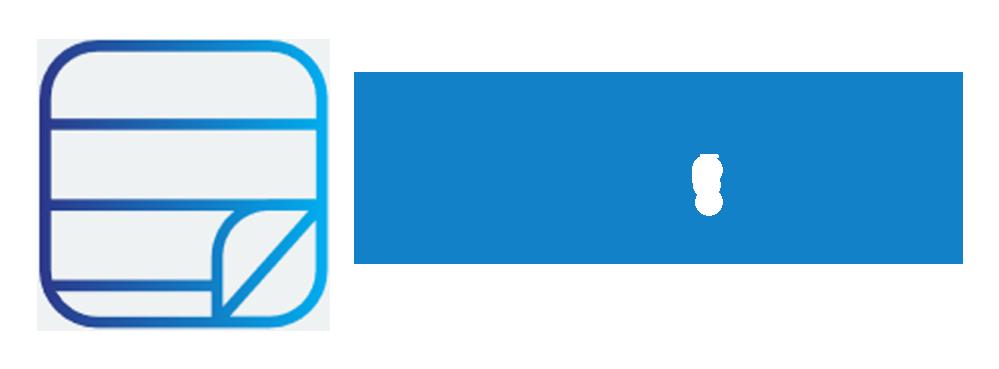 Bahía César