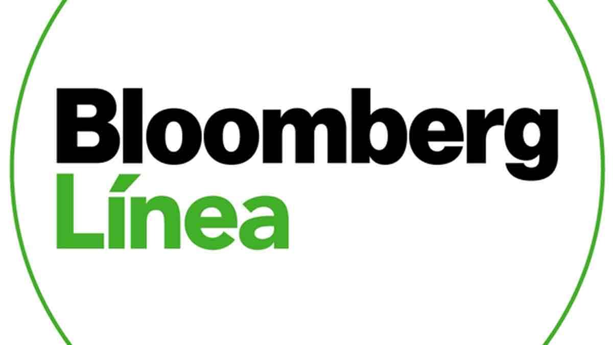 Bloomberg Línea
