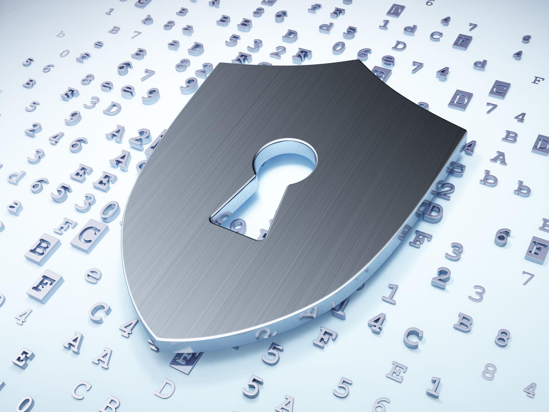 Criptoactivos: Prosegur crea un búnker digital para su custodia