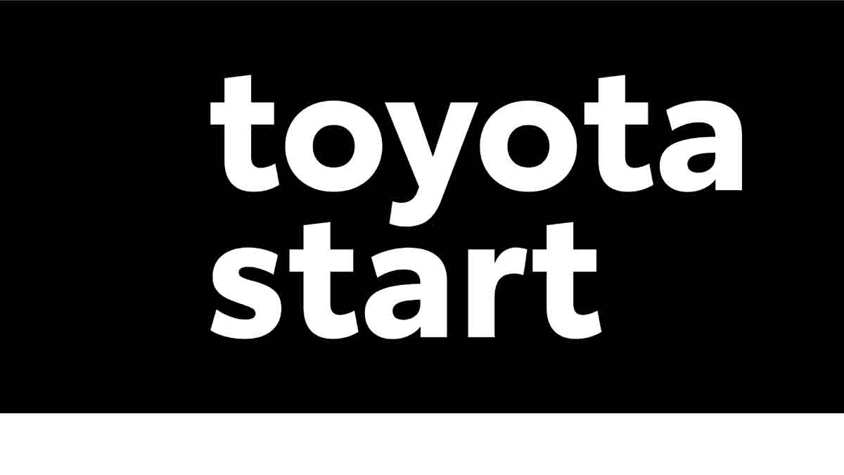 Toyota lanza un programa para impulsar emprendedores argentinos