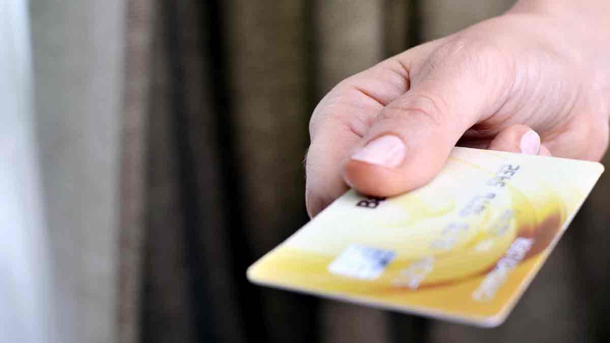 Índice Prisma Medios de Pago revela recuperación en el uso de tarjetas