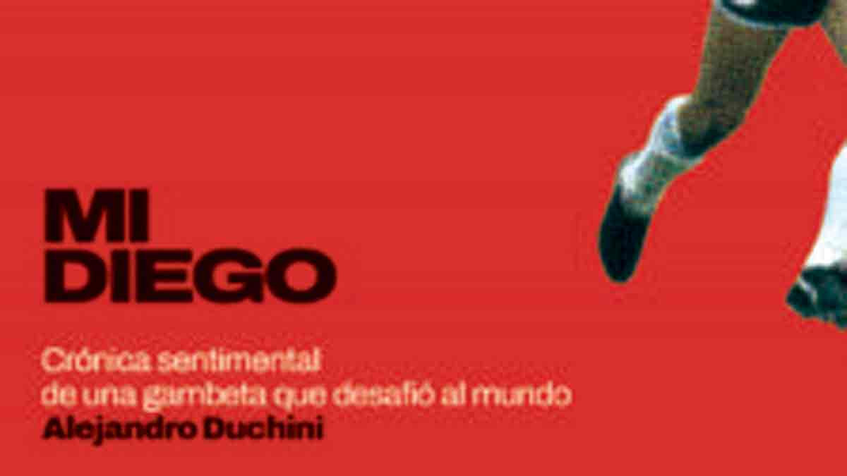 Mi Diego Alejandro Duchini