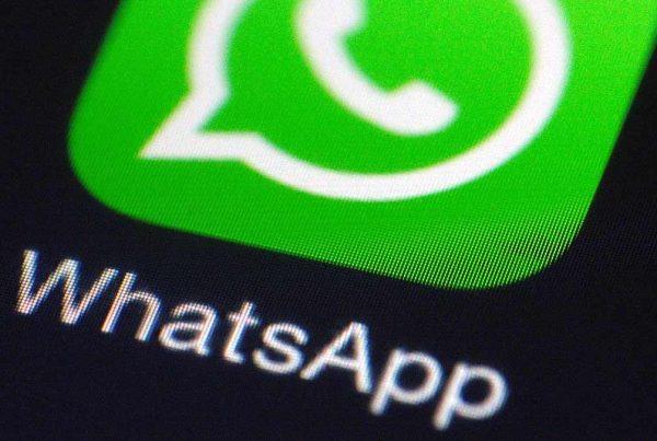 fotos y videos que desaparecen en WhatsApp