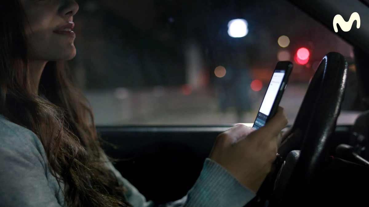 Movistar lanza campaña para el uso responsable de las TIC