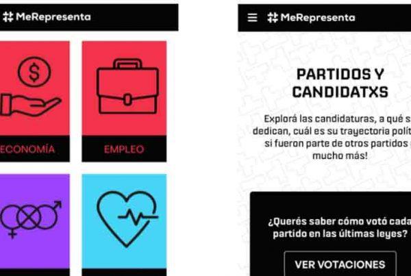 elecciones 201 #MeRepresenta